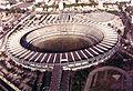 Maracanã Stadion. Fortepan 78067.jpg