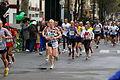 Marathon of Paris 2008 (2420791364).jpg