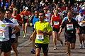 Marathon of Paris 2008 (2420807298).jpg