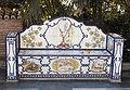 MarbellaAlameda.jpg