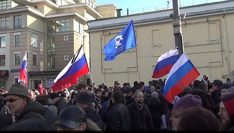 March in memory of Boris Nemtsov in Moscow (2016-02-27) 022.jpg