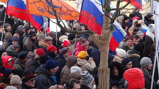 March in memory of Boris Nemtsov in Moscow (2017-02-26) 74.jpg