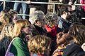 Marcha das Mulheres no Porto DY5A0877 (31641936244).jpg