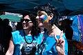 Marcha del Orgullo (22920112841).jpg