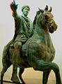 Marcus Aurelius equestrian.jpg