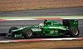 Marcus Ericsson 2014 British GP 001.jpg