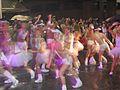 Mardi Gras (2050544660).jpg
