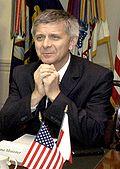 Marek Belka 2004
