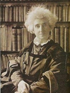 Margaret Lindsay Huggins astronomer