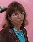 Margaret Stock (cropped).jpg