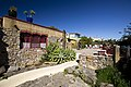 Margarida's place - Santo Isidoro (39322435342).jpg