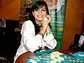 MariaGoretti03.jpg
