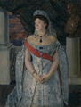 Maria Pavlovna by B.Kustodiev (1911, priv.coll).png