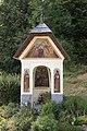 Maria Rain Goeltschach Wegkapelle 13082015 6648.jpg