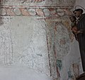 Maria Rojach - Kirche - Fresko4.jpg