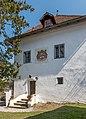 Maria Saal Schnerichweg 2 Tonhof SW-Ansicht 01042019 6297.jpg