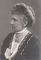 Maria Theresa of Austria Este, Queen of Bavaria.jpg