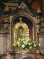 Mariabuchen Gnadenbild.jpg