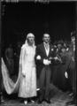 Mariage de M. James de Rotschild avec Melle Claude Dupont.png