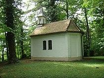 Mariahilfkapelle auf dem Schlossberg.JPG