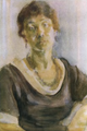 Marian Ruzamski - Portret księżnej Massalskiej.png