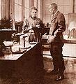 Marie et Pierre Curie.jpg