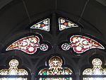 Marienstiftskirche Lich Fenster 14.JPG