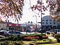 Marietta, GA, USA - panoramio - Idawriter (2).jpg