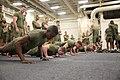 Marines PT while at sea 150312-M-IW640-320.jpg