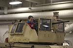 Marines showcase vehicles, weapons to Boston public 150314-M-IW640-008.jpg