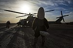Marines test weapons knowledge, skills in the Arizona desert 150425-M-SW506-692.jpg