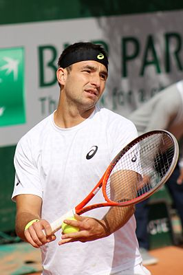 Marinko Matosevic RG13 (5).JPG