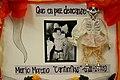 Mario Moreno Cantinflas (1911-1993) detail 1 (5140337518).jpg