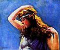 Marion Davies - Oct 1919 Shadowland.jpg