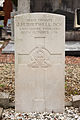 Marke Communal Cemetery-4.JPG