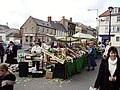 Market, Berwick upon Tweed - geograph.org.uk - 149930.jpg