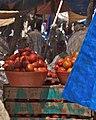 Market, Dire Dawa, Ethiopia (2059122774).jpg