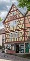Marktplatz 16 in Bensheim (2).jpg