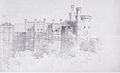 Markus Pernhart - Schloss Wolfsberg - 1851.jpeg