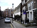 Marlborough Street - geograph.org.uk - 1181901.jpg