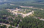 Marma läger - KMB - 16000700019195.jpg