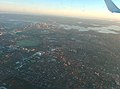 Maroubra NSW 2035, Australia - panoramio.jpg
