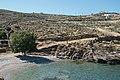 Maroulas, Kythnos, 190206.jpg