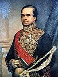 Honório Carneiro Leão