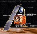 Mars climate orbiter-2.jpg