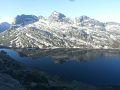 Marsar Lake.jpg