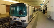 comment devenir conducteur de metro rtm