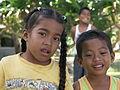 Marshall Islands PICT0766 (4776537619).jpg