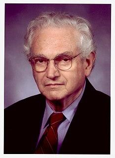 Marshall Warren Nirenberg