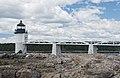 Marshall Point Lighthouse Side.JPG